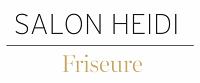 Salon Heidi – Friseure in Wenzenbach